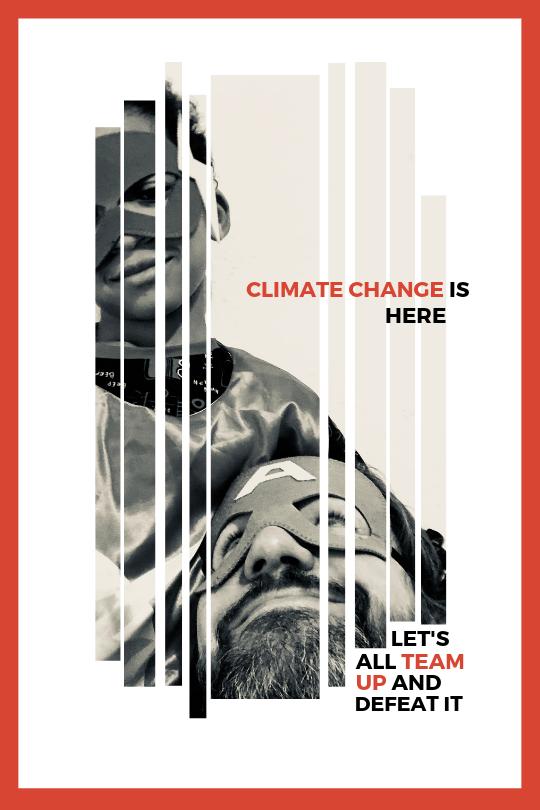 ClimateHeroes2